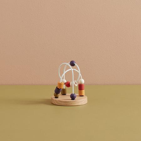 Kids Concept® Mini labirint Neo