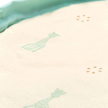 Play&Go® Vreča in podloga 3v1 Žirafa Sophie
