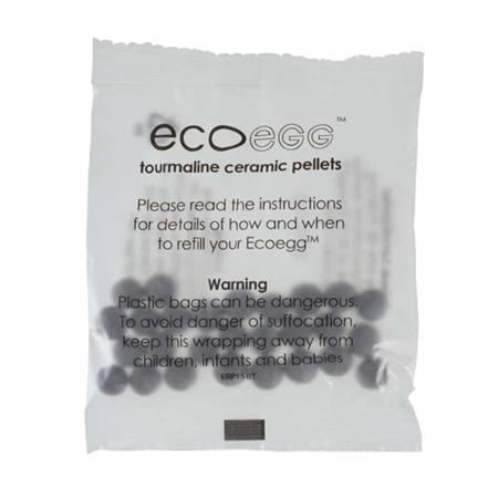 Ecoegg® Polnilo za sušilno jajce Pomladno cvetje