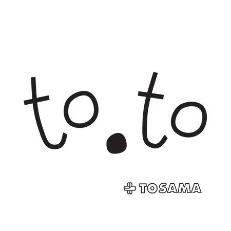 Tosama® Komplet za nego popka to.to