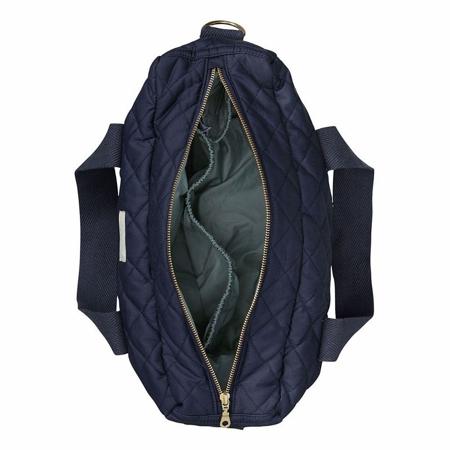 CamCam® Previjalna torba Soft Rose