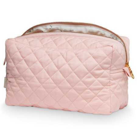 CamCam® Toaletna torbica Soft Rose