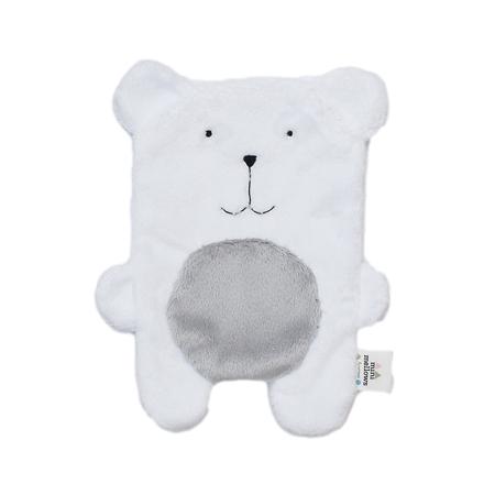 Minimellows® Ninica G. Polarni medvedek