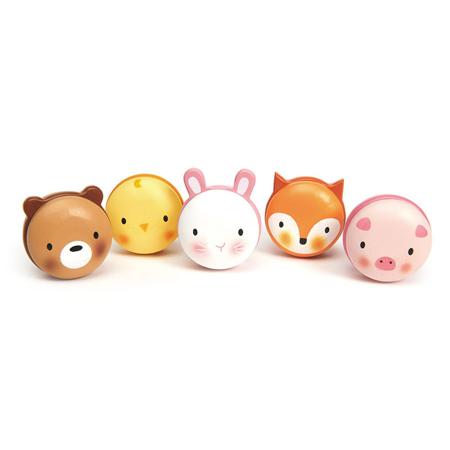 Slika Tender Leaf Toys® Makroni Animal