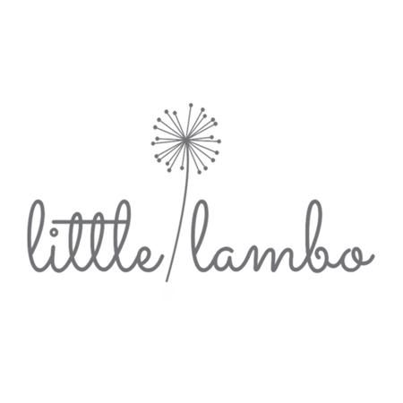 Slika za proizvođača Little Lambo