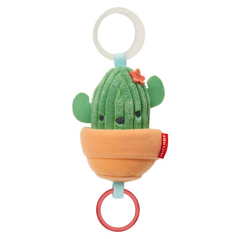 Skip Hop® Aktivnostna obešanka Kaktus