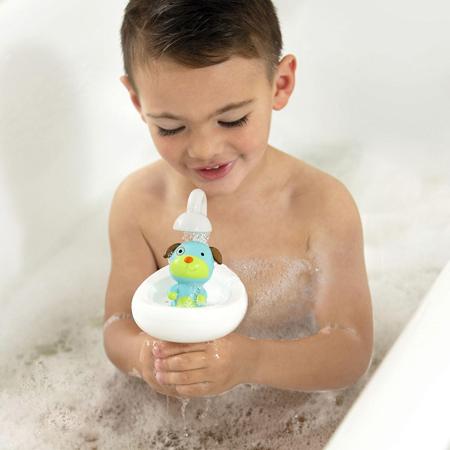 Skip Hop® Vodna igračka ZOO Kuža
