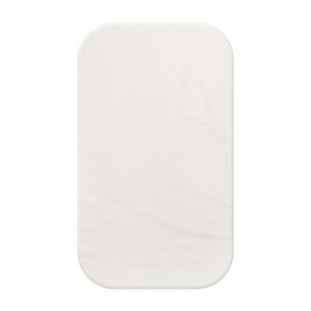 Slika Sebra® Ležišče za posteljico za lutke