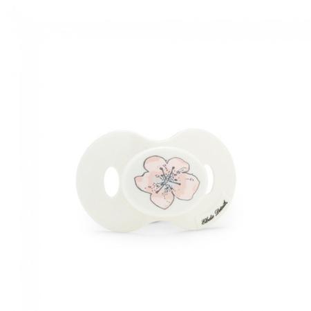 Elodie Details® Duda Embedding Bloom 3+m