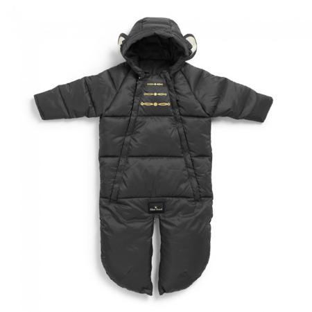 Elodie Details® Pajac in zimska vreča za dojenčka Playful Pepe - 6-12 M