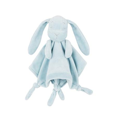 Effiki® Ninica zajček - Modra