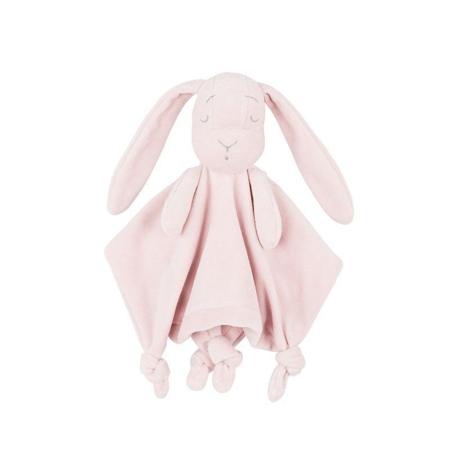 Effiki® Ninica zajček - Roza