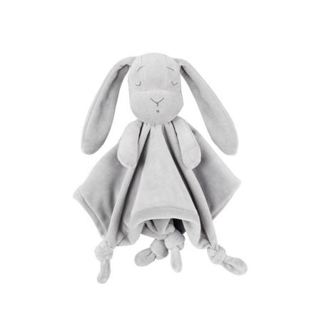 Effiki® Ninica zajček - Siva