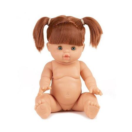 Slika Minikane® Punčka Gabrielle 34cm