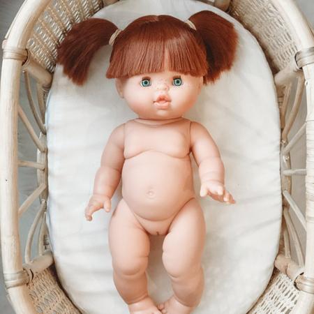 Minikane® Punčka Gabrielle 34cm