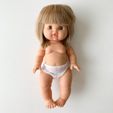 Minikane® Spodnje perilo za punčke