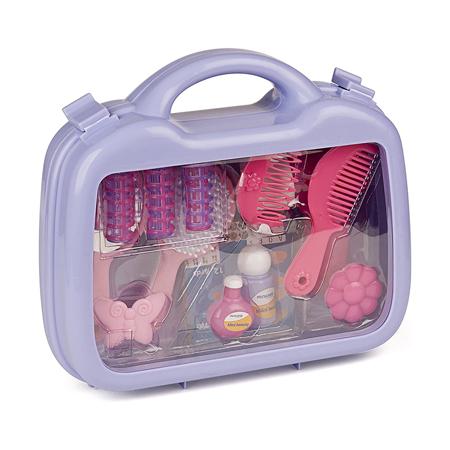 Slika Miniland® Kovček Mini Beauty