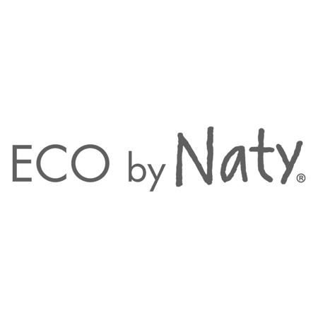 Slika za proizvođača Eco by Naty