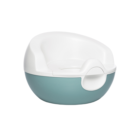 Slika Eco by Naty® Kahlica Plant based Potty