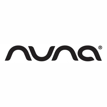 Nuna® Ležalnik Leaf™ Grow z igralnim lokom Peach