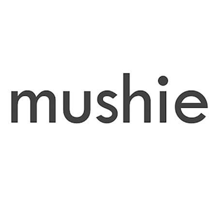 Slika za proizvođača Mushie