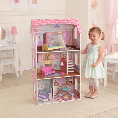 KidKraft® Hiška za punčke Penelope Dollhouse