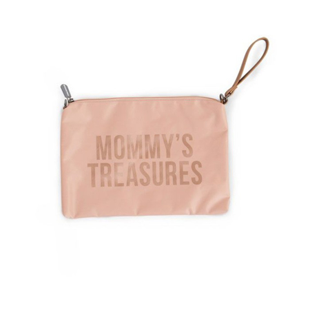 Childhome® Mommy treasures torbica