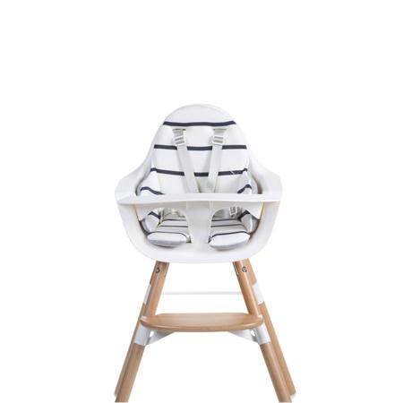 Childhome® Sedežna blazina za Evolu - Marin