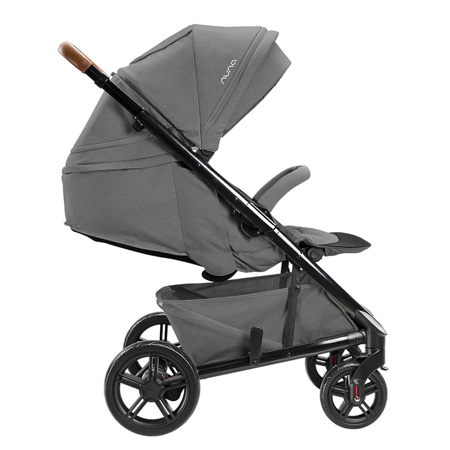 Slika Nuna® Otroški voziček Tavo™ Granite