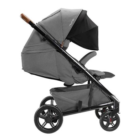 Nuna® Otroški voziček Tavo™ Granite
