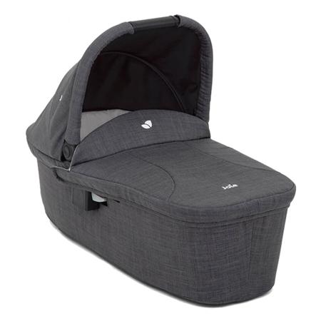 Slika Joie® Košara za novorojenčka Ramble™ XL Pavement