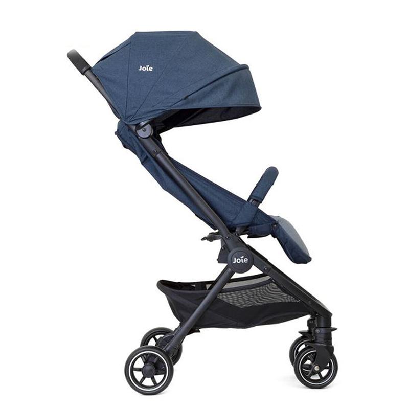 Joie® Otroški voziček Pact™ Deep Sea