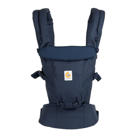 Ergobaby® Nosilka Adapt Midnight Blue