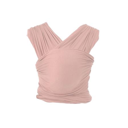 Ergobaby® Nosilka Aura Wrap Blush Pink