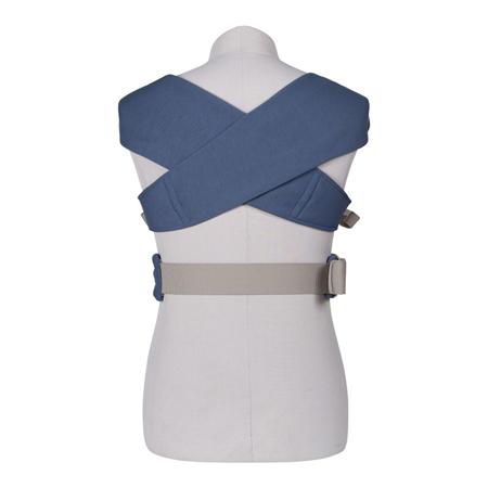 Ergobaby® Nosilka Embrace Soft Navy