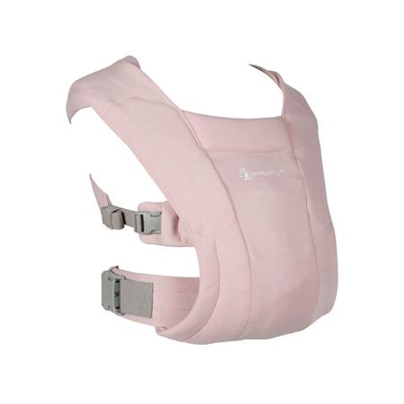 Slika Ergobaby® Nosilka Embrace Blush Pink