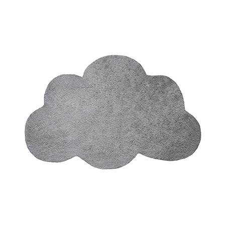 Slika Lilipinso® Otroška preproga Cloud Filigree 100x64