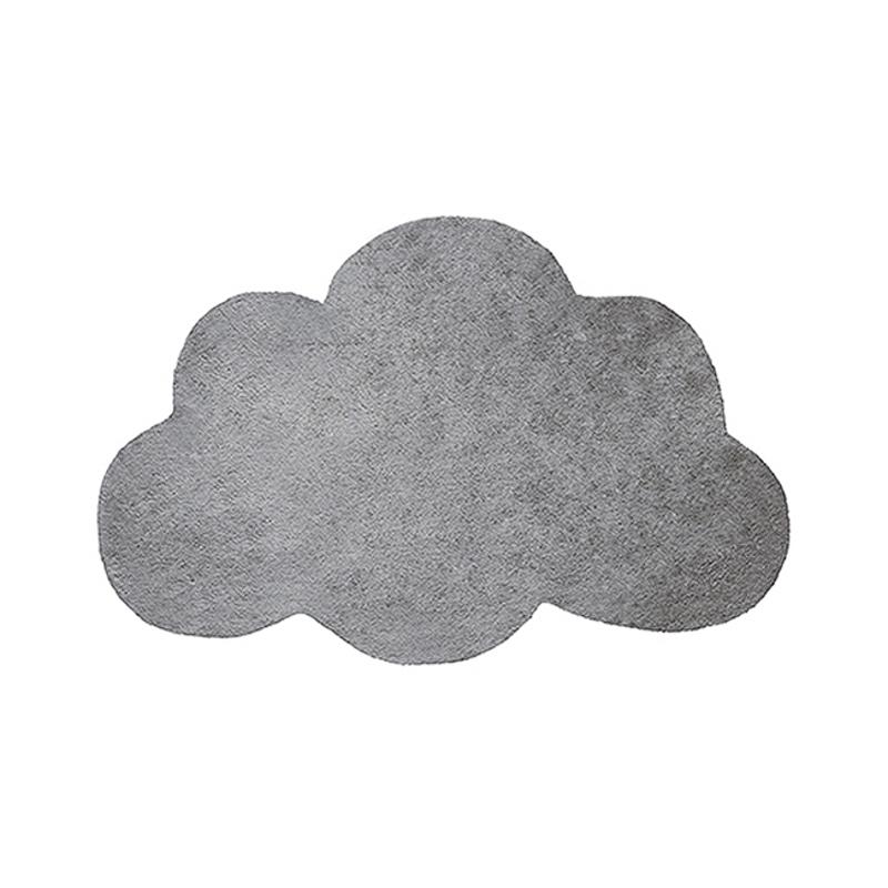 Lilipinso® Otroška preproga Cloud Filigree 100x64