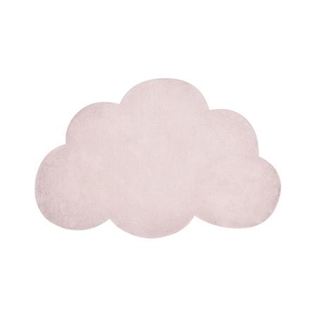 Lilipinso® Otroška preproga Cloud Pearl 100x64