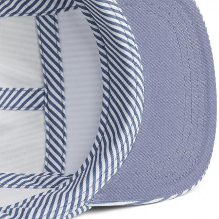 Liewood® Rory kapa s šilcem Blue Wave/Creme de la Creme