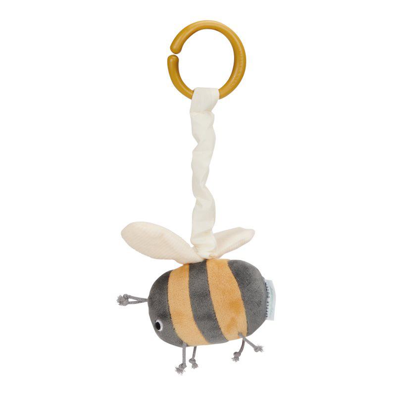 Little Dutch® Igračka na poteg Bumblebee