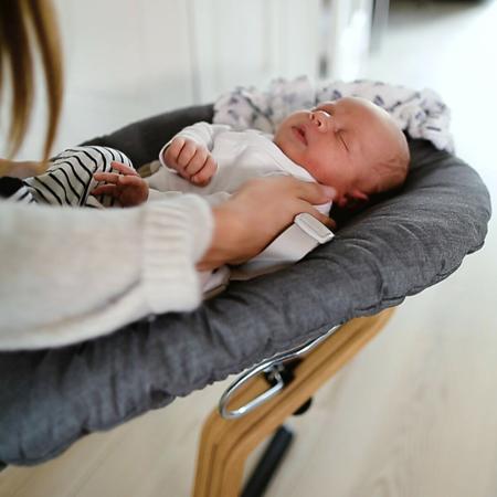Nomi® Baby Vzmetnica