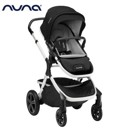 Slika Nuna® Voziček Demi™ Grow Cyber