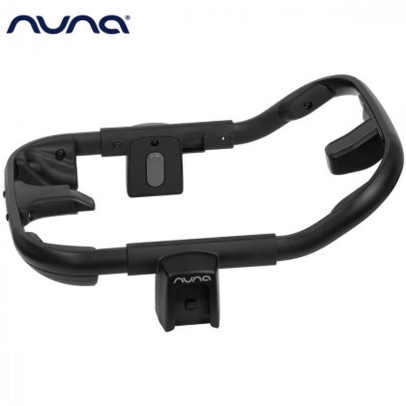 Nuna® Demi™ Grow Ring adapter za avtosedež