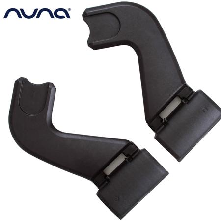 Slika Nuna® Pepp™ Next adapter za avtosedež