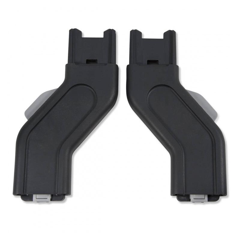 UPPABaby® Vista™ Zgornji adapter