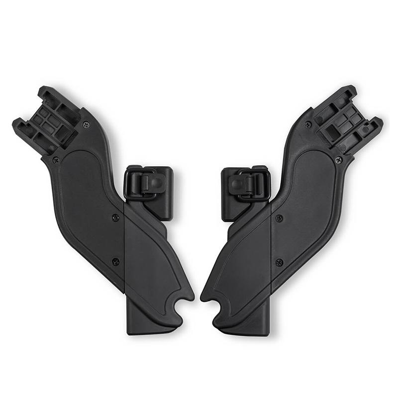 UPPABaby® Vista™ Spodnji adapter