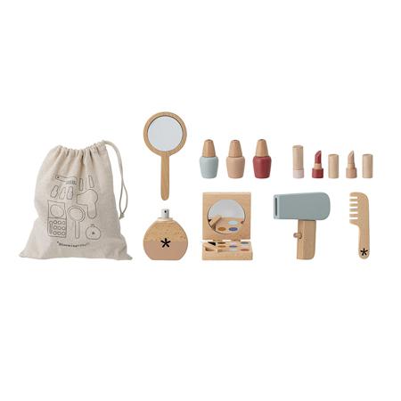 Slika Bloomingville® Igralni set Daisy Toy Make-up