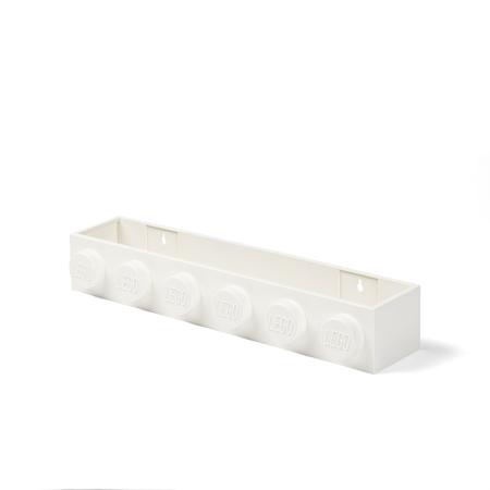 Slika Lego® Knjižna polica White