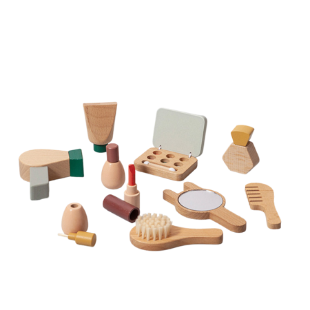 Slika Petit Monkey® Leseni set Make Up